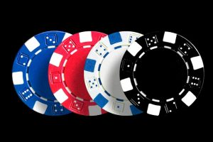 ac gambling revenue